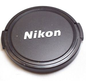 Nikon-62mm-Lens-Front-Cap-Cover-Genuine-made-in-Japan-for-75-300mm-35-70mm-f2-8