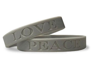 Custom-Rubber-Silicone-Wristband-Bracelets-Engraved-Wholesale-Bands-Personalized