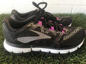 Women-s-Brooks-Neuro-2-Running-Shoes-Sz-7-5