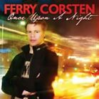 Once Upon a Night Volume 2 Ferry Corsten Audio CD