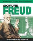 Freud by Liz Gogerly (Hardback, 2003)