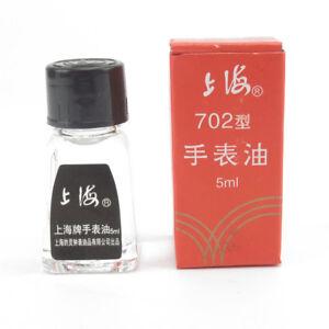 Synthetic-Waterproof-Oil-Lubricating-Wristwatch-Man-Woman-Clock-701-5ML-Repair