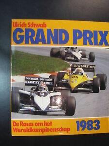 Grand-Prix-De-Races-om-het-Wereldkampioenschap-1983-door-Ulrich-Schwab-NL