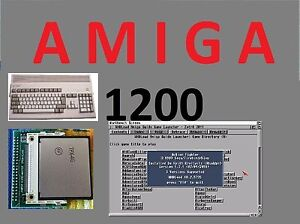 COMMODORE-AMIGA-1200-4-GB-COMPACT-FLASH-KIT-ADAPTER-CF-WORKBENCH-WHDLOAD