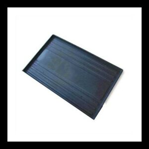 Dog-Cage-Replacement-Tray-XL-105x72cm