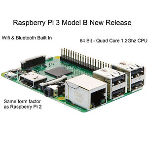 Raspberry-Pi-3-Model-B-1GB-RAM-Quad-Core-1-2G-64-Bit-CPU-Wireless-Bluetooth-WiFi