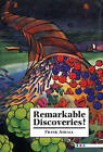Remarkable Discoveries! by Frank Ashall (Hardback, 1994)
