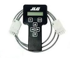 New Handheld Analyzerdiagnostic Tool Jlg 29014431600244