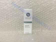 Nerium AD Age Defying Eye Serum - NEW - Factory Sealed - Ship worldwide