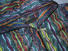 Authentic Australia COOGI Wavy Sweater Pattern Jacket Hoodie Hooded 4XL Dope !!