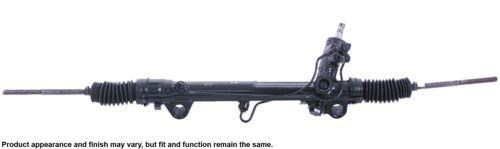 Rack and Pinion Complete Unit Cardone 22-215 Reman