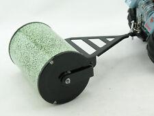 Traktor Zubehör Heuwender von KOVAP 0400 Blechspielzeug