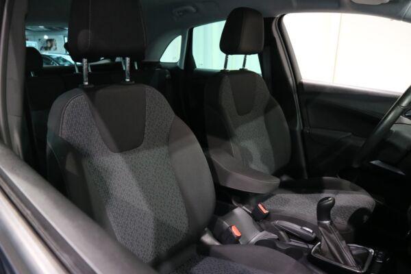 Opel Crossland X 1,2 Enjoy billede 13