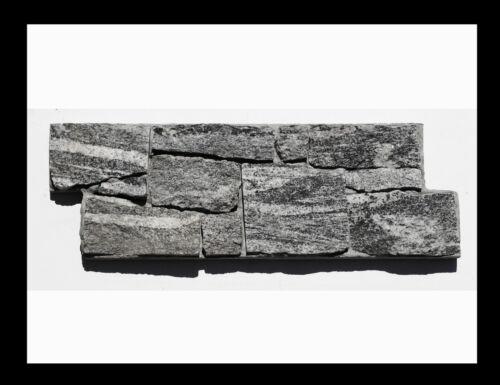 Fliesen Lager Stein-mosaik Herne 1 Muster W-015 Wand-Verblender Naturstein