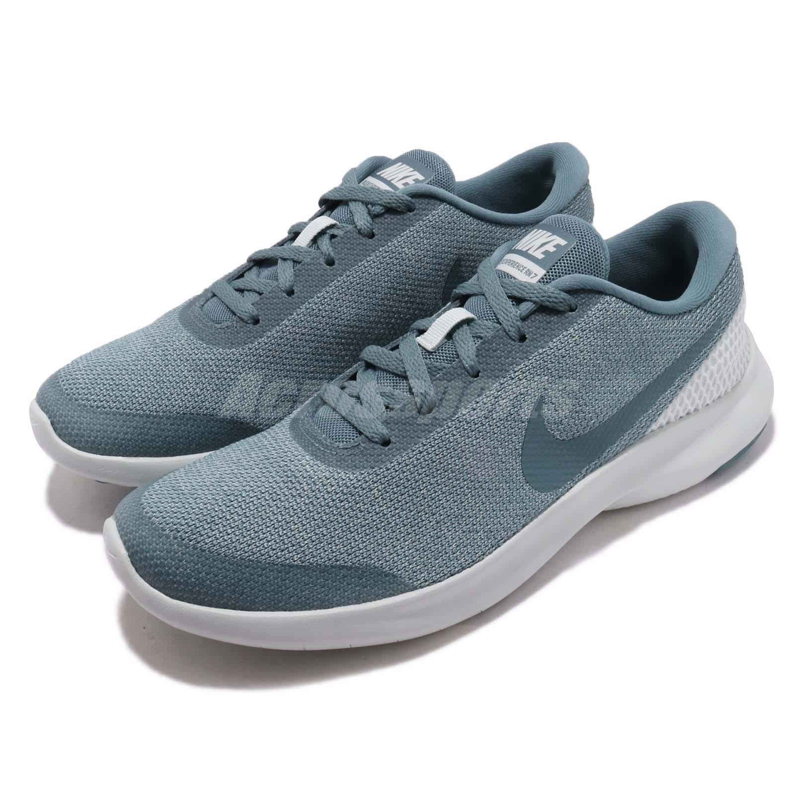 Nike Wmns Flex Experience RN 7 VII Celestial Teal femmes Running chaussures 908996-404