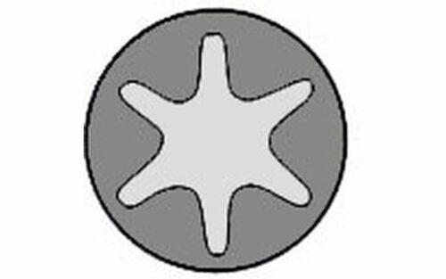 REINZ Zylinderkopfschraubensatz für FORD ESCORT TOURNEO 14-32018-01