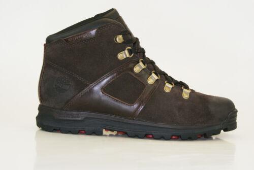 Mid Hiker Timberland Imperm Scramble Gt Bottes Z68qg4xH