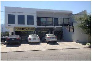 Locales Venta Monterrey Progreso 40-LV-2564