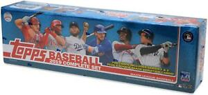 2019-Topps-Baseball-Factory-Sealed-Retail-Complete-Set-Fanatics
