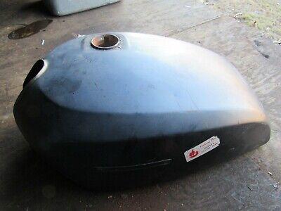 Fuel Gas Tank Cap lock Switch for Suzuki GN GS 125 250 400T GS750L GS1100L GS850