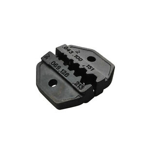 Crimper-hex-die-043-039-039-1-09mm-for-RG178-RG316-RG174-RG58-LMR195
