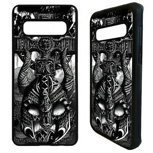 Vikings Samsung S10 Case