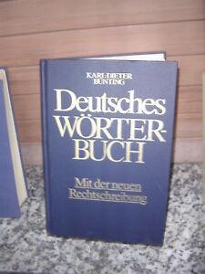 Deutsches-Woerterbuch-mit-der-neuen-Rechtschreibung