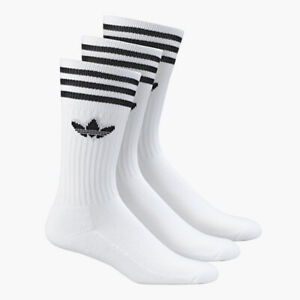 UNISEX-SOCKEN-ADIDAS-ORIGINALS-SOLID-CREW-S21489