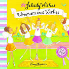 Winners and Wishes by Emma Thomson (Hardback, 2011)