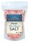 Gourmet-Kosher-Pink-Himalayan-Salt-by-Himalayan-Secrets-Coarse-Fine-Powder thumbnail 20