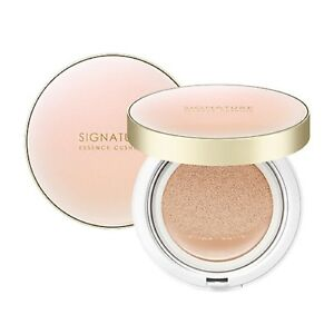 MISSHA-NEW-SIGNATURE-Essence-Cushion-Covering-15g-Korea-Cosmetic