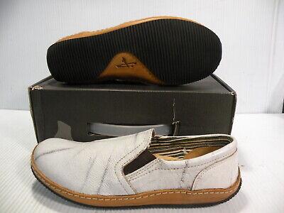 j shoes court classic leather low casual dress men shoes
