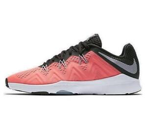e05ff48fe05de Image is loading NIKE-WOMENS-ZOOM-CONDITION-TR-TRAINING-SHOES-852472-