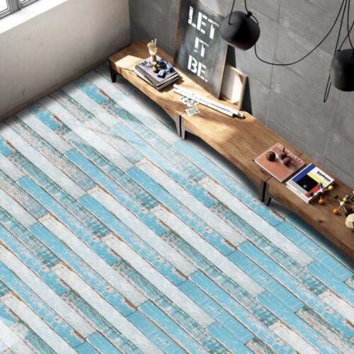 12 Styles 20X500Cm Kitchen Adhesive Tile Art Floor Sticker Vinilo Cocina Decor D