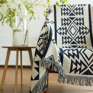 Cotton-and-Linen-Sofa-Throws-Bed-Blanket-Chair-Table-Covers-Tablecloth-90-90cm