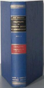 TRATTATO-DI-DIRITTO-CIVILE-E-COMMERCIALE-I-CONTRATTI-DI-BORSA-IL-RIPORTO-1969