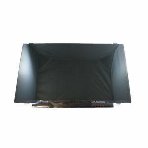 Ecran-Brillante-au-Optronics-14-039-30-Broche-B140XTN02-D-H-W-7A-F-W-1-Occasion