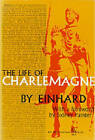 The Life of Charlemagne by Einhard (Paperback, 1960)