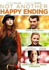 Not Another Happy Ending - DVD Region 1
