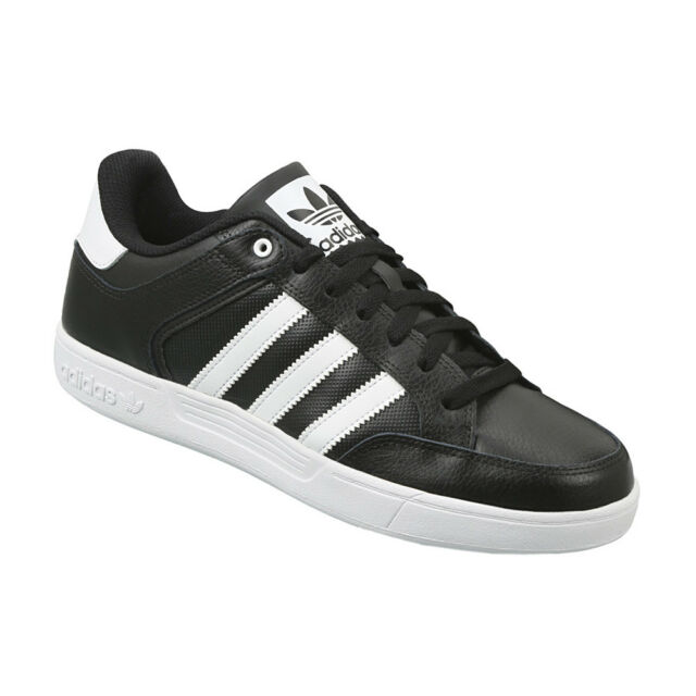 Sale By4055 Adidas Varial Low Sneakers Men''s Shoes Trainers New OPZliuTwXk