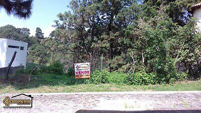 TERRENO EN VENTA, COLONIA REAL TETELA. OMT-0005