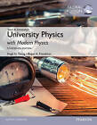 University Physics with Modern Physics by Hugh D. Young, Roger A. Freedman (Paperback, 2015)