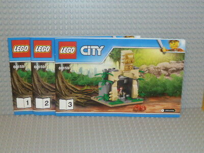 1 Stück Hut Lego City Hat   Neuware