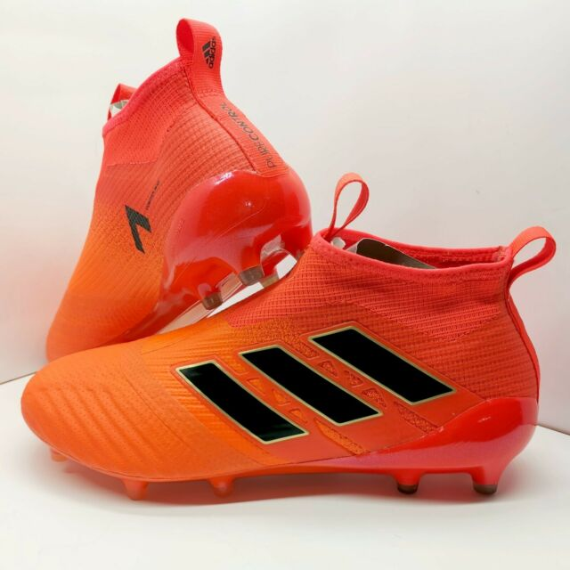 adidas Ace 15.1 SG Leather Football