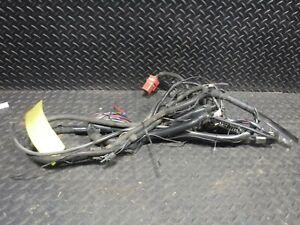 jeep yj wiring harness jeep wrangler yj 92 95 body wiring wire harness loom hardtop wiper jeep yj trailer wiring harness jeep wrangler yj 92 95 body wiring wire