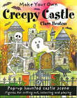 Make Your Own Creepy Castle by Clare Beaton (Paperback, 2006)