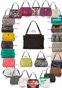 Image Is Loading Miche Prima Shells You Choose Bag