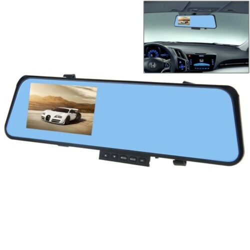32gb Dashcam dvrcar auto taxi interior exterior cámara de vigilancia grabación de vídeo a204