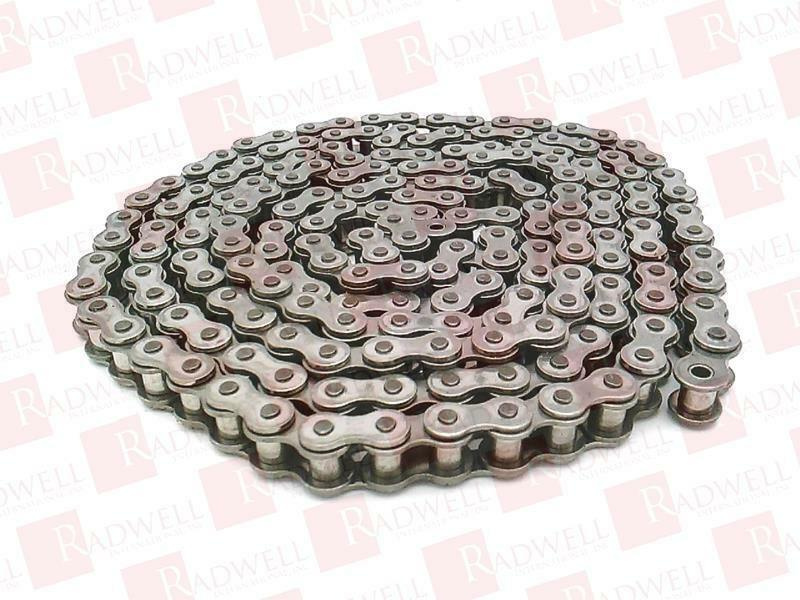 DIAMOND CHAIN X-1466-010   X1466010 (USED TESTED CLEANED)
