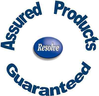 Assured Products Guaranteed